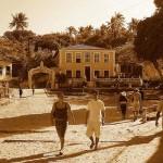 vila-historica-morro-de-sao-paulo